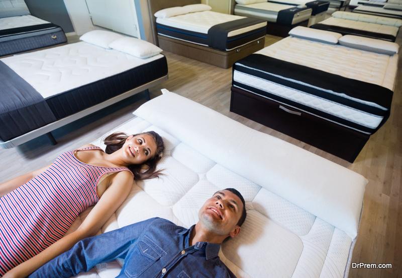 Smart-beds