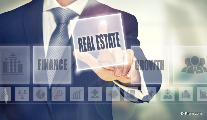 Build Your Retirement Plan by Investing in Real Estate