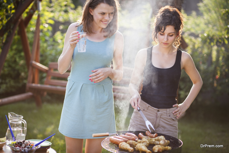Grilling-is-an-ancient-human-tradition