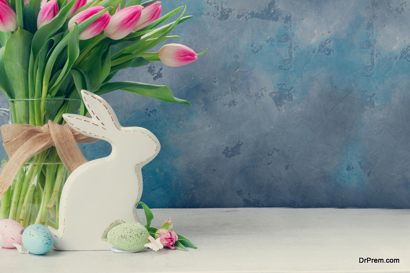 Best-Easter-Decoration-Ideas-for-2020