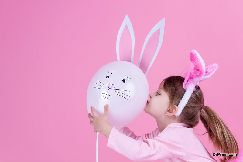 Bunny-Balloons-for-the-kids