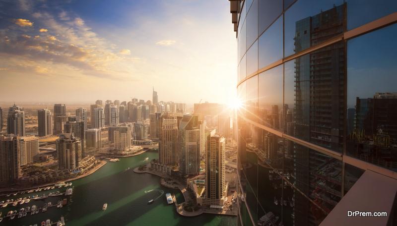 Dubai-Investment-Guide