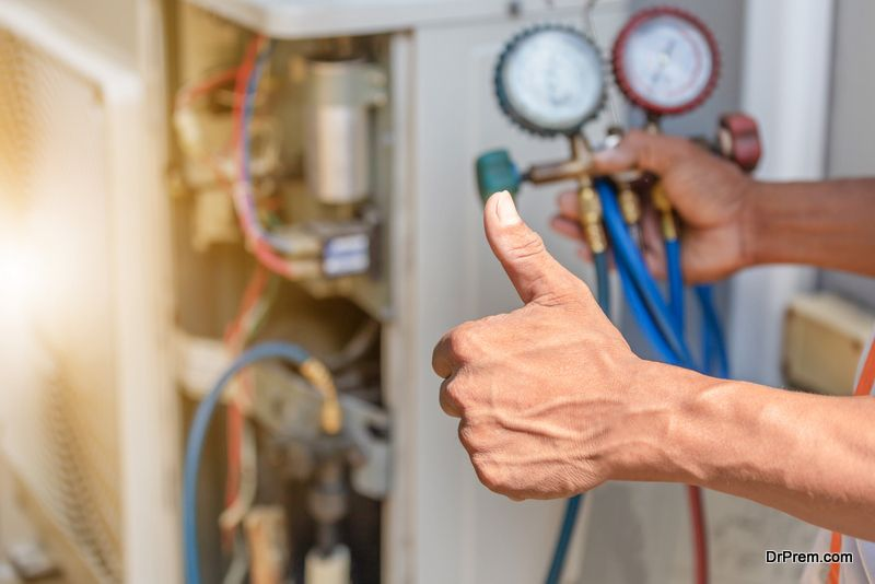 How To Vet An Hvac Contractor Before You Hire Them
