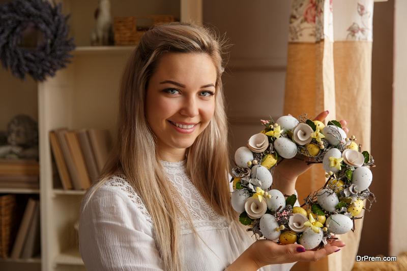 egg-wreath-Easter-decoration