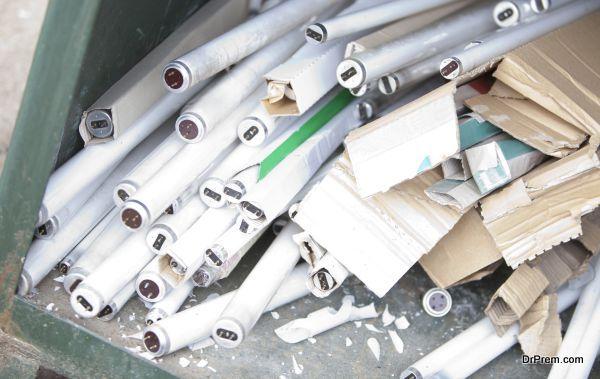 Suitable Waste Diversion Plans