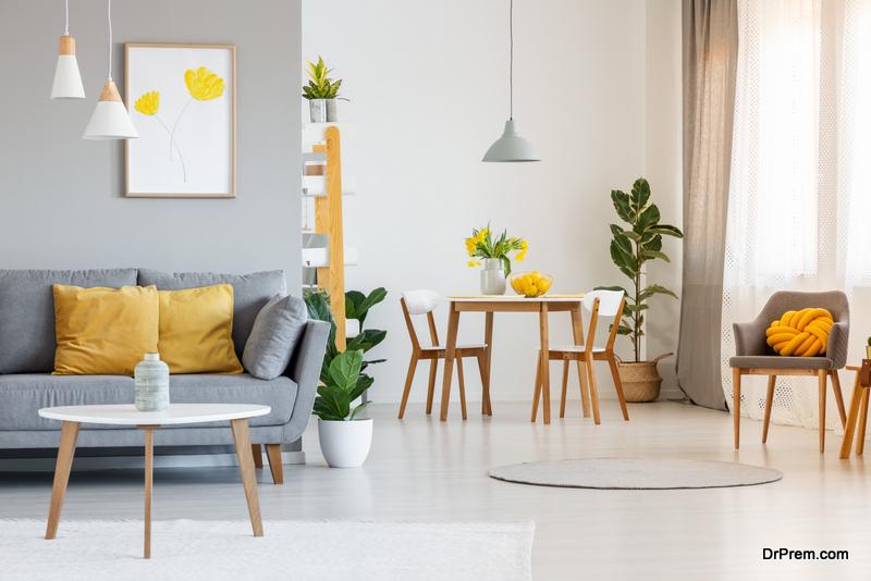 Interior-Designs.