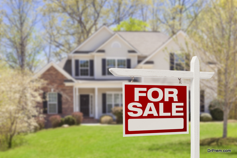 Generating a Quick Home Sale