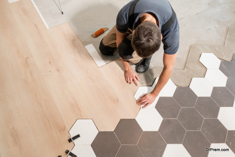 Steps to Successful Home Renovation