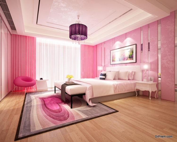 optimistic-Aries-bedroom