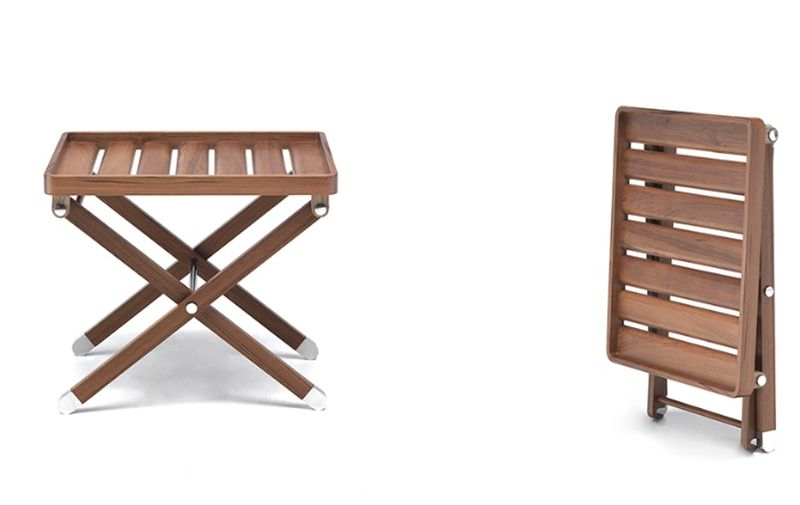 Annibale Colombo furniture