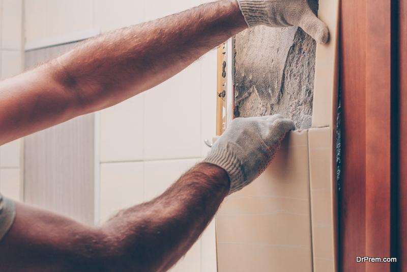 Asbestos Removal Professionals