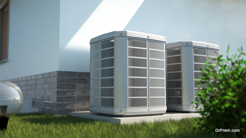 Keep-Residential-Air-Conditioner-in-Top-Condition