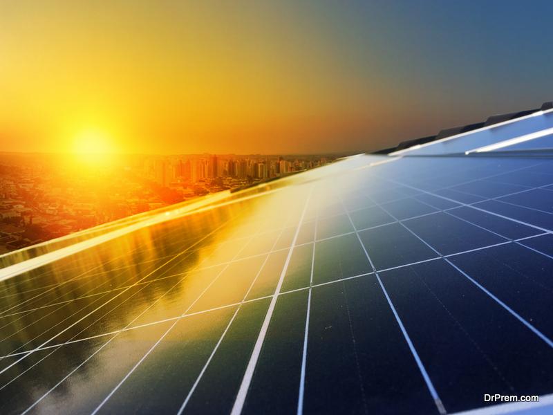 Maximizing Your Solar Panels in Gold Coast