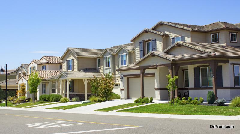 Selecting the Best Neighborhoods