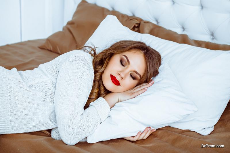 good-night's-sleep