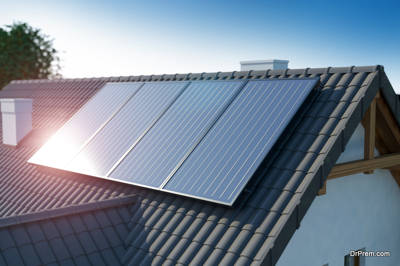 Solar-power-is-an-environment-friendly-option