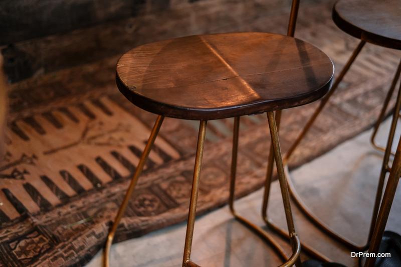 durability of furniture