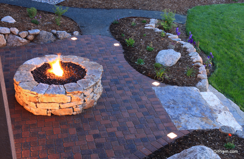 firepit-right-outside-in-your-backyard