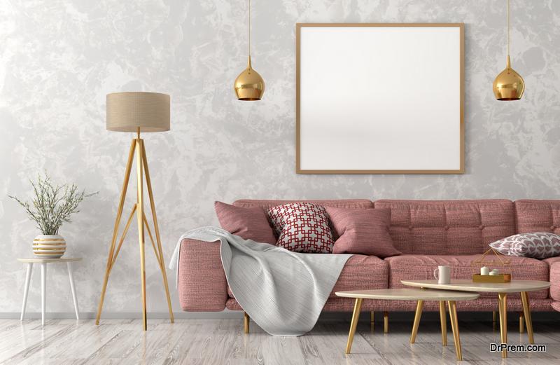 Buy-Floor-Lamp