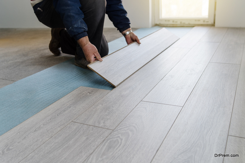 Choose-White-Oak-Hardwood-Flooring