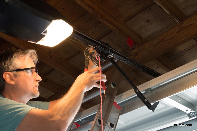 Garage-Door-Repair-and-Safety