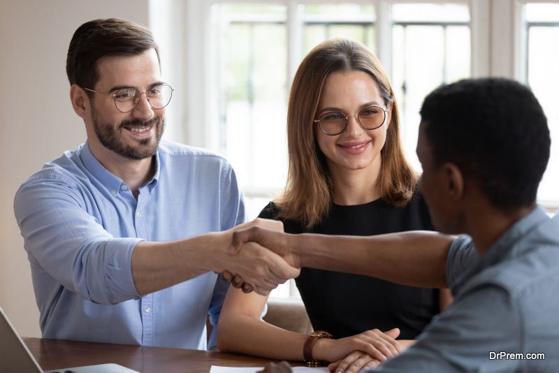 Negotiate the Best Price When Buying a Home