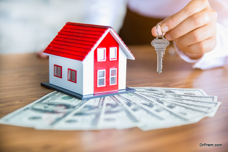 Purchasing-an-Investment-Property