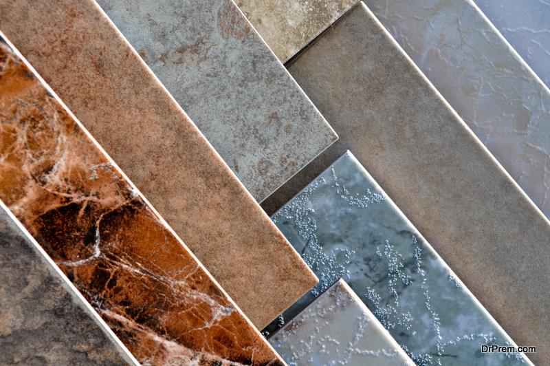 tiles-colors