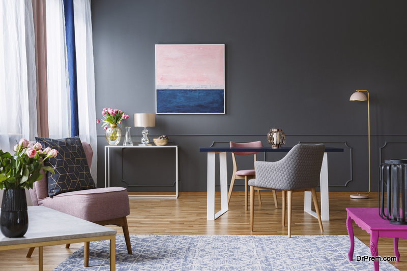 Best-Colors-to-Use-When-Decorating-Small-Rooms
