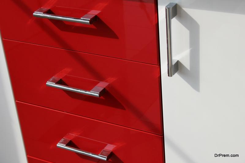Custom Cabinet Doors Reinvent Your Kitchen