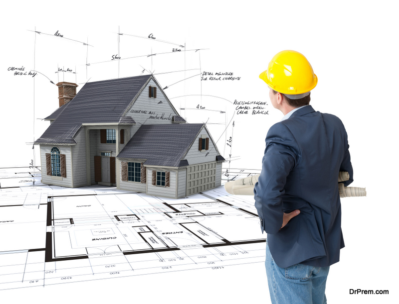 Hiring Home Addition Contractors
