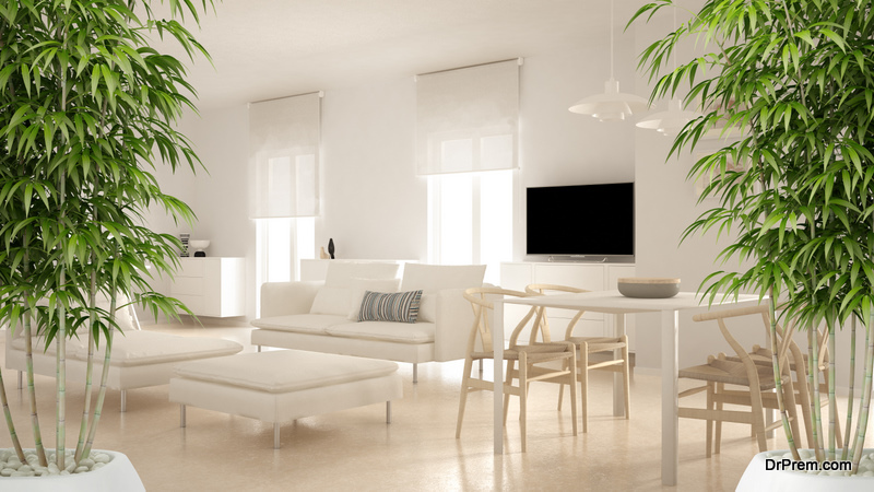 Home-Office-FengShui