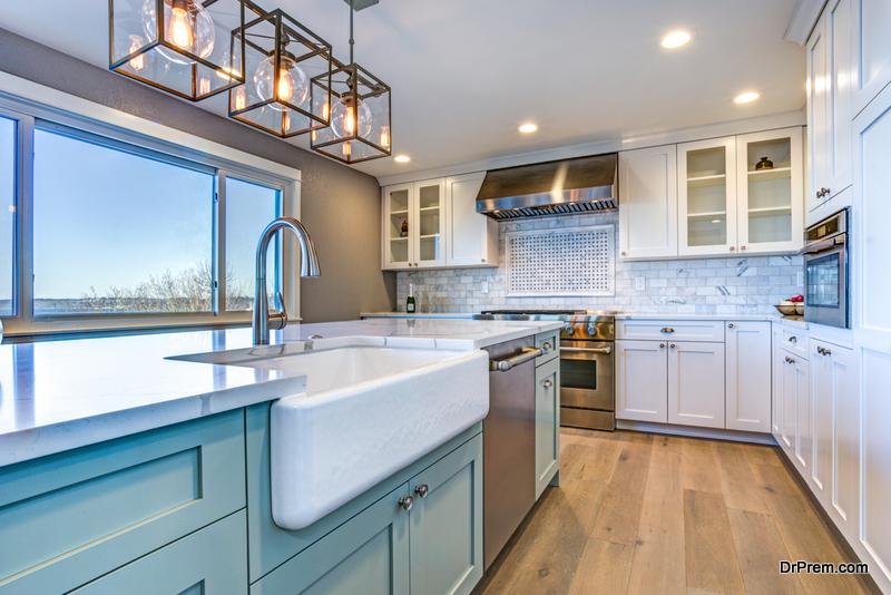 Kitchen Designs 2021