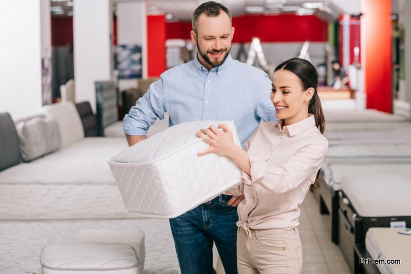 Reliable Furniture Store in Las Vegas