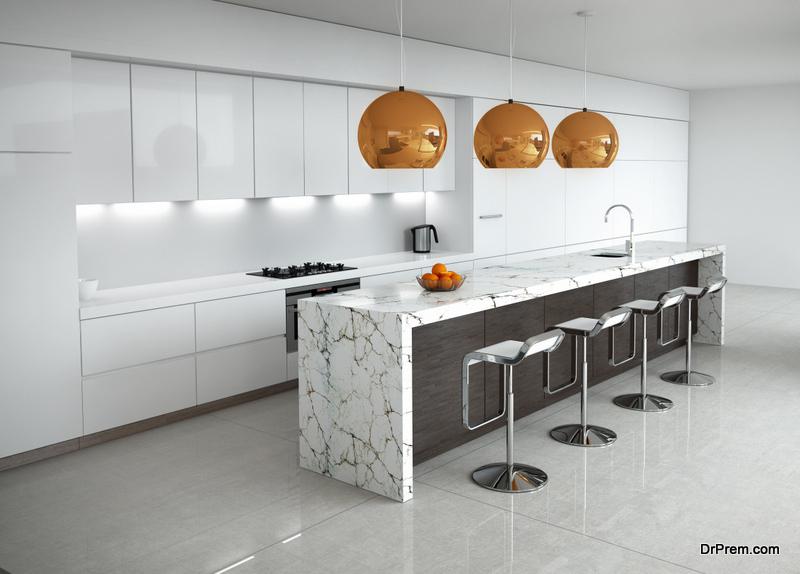 The Best Australian Kitchen Designs 2021