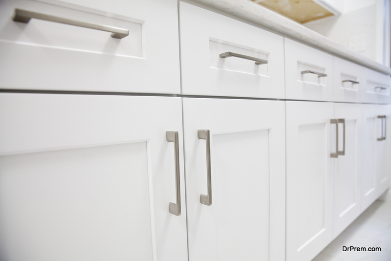 Waterproof-Non-Toxic-Cabinetry