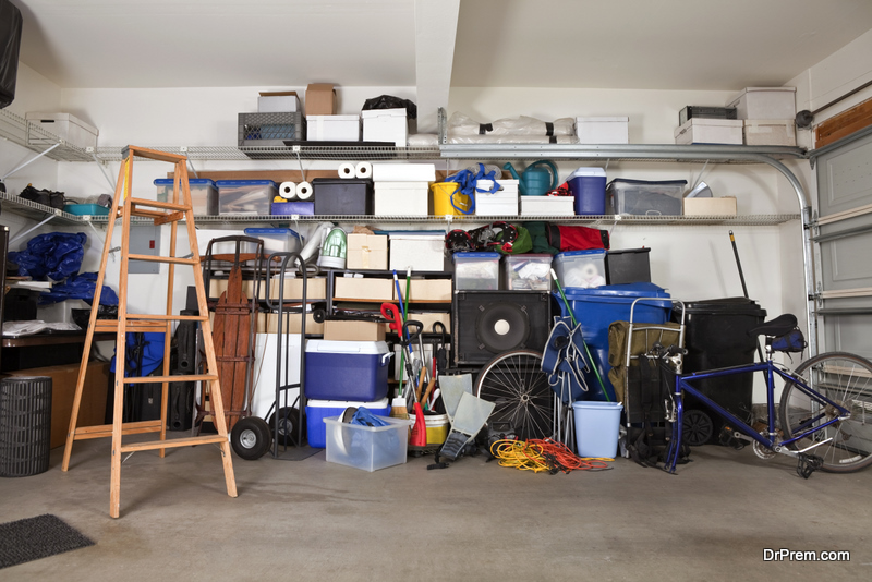 separate-space-for-clutter