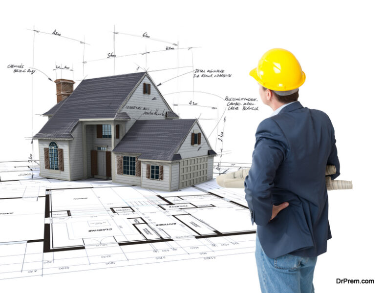 Hiring-Home-remodeling-Contractor