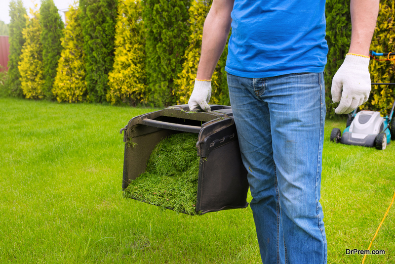 Landscaping-is-a-Must