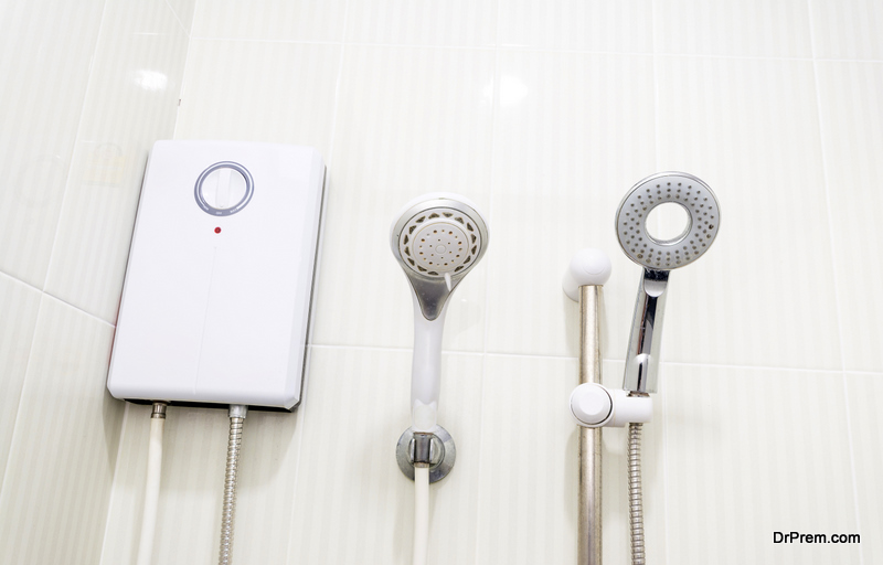 Tankless-Water-Heaters-Provide-Unlimited-Hot-Water