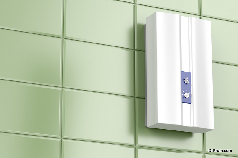 Tankless-Water-Heaters-are-Sustainable