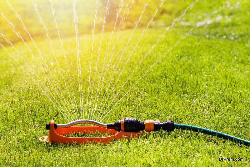 You Need Quality Irrigation Suppliers