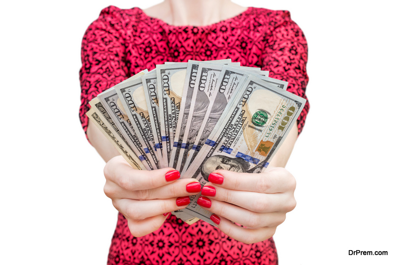 financially practical choice