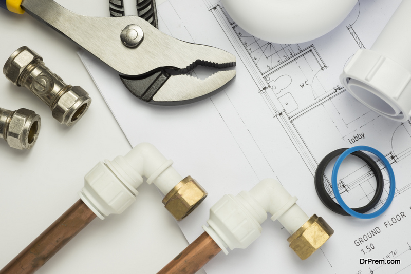 Services-of-a-Repair-Contractor