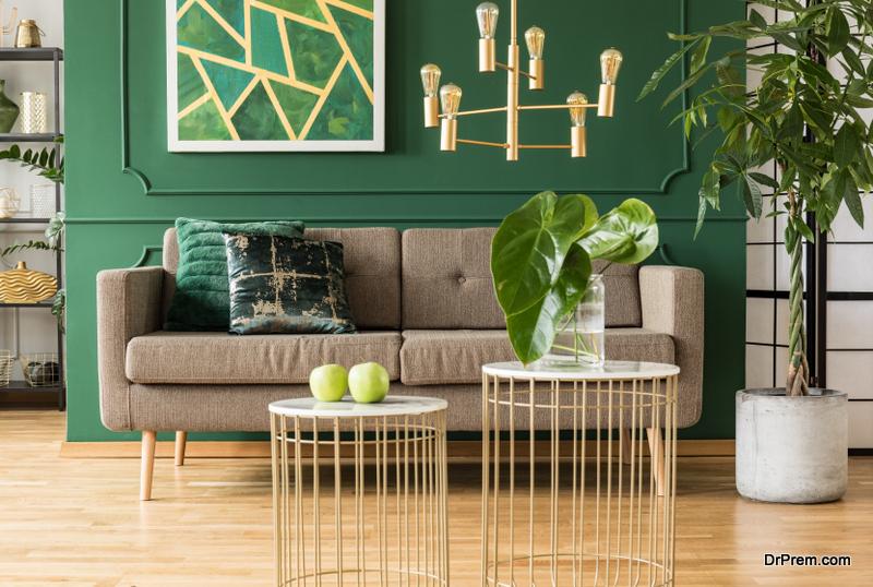 Useful Home Décor Ideas