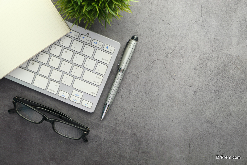 Cool Gadgets to Add to Your Home Office