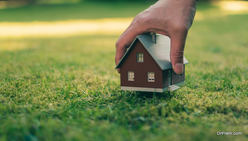 Homeowners Can Invest in More Property