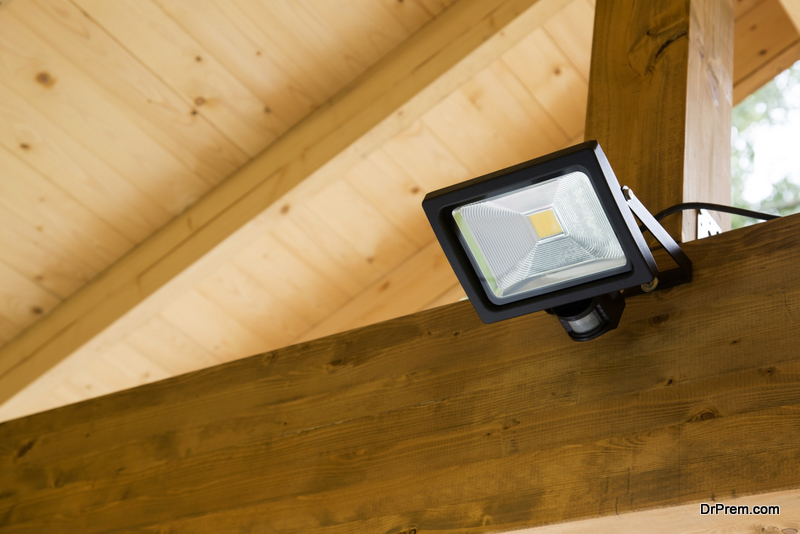 energy-economy-with-LED-Lights