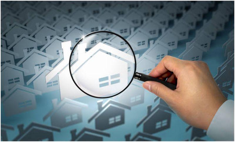 Choice-Home-Warranty-Versus-Select-Home-Warranty