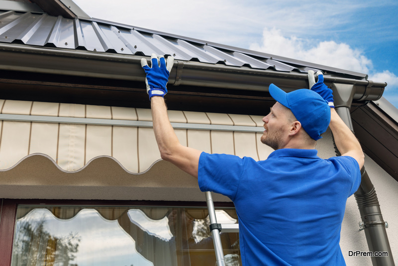 Do-A-Proper-Roof-Inspection.